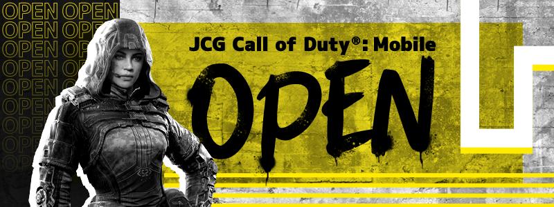 JCG_CODMOBILE_PortalBanner_800300_OPEN.png